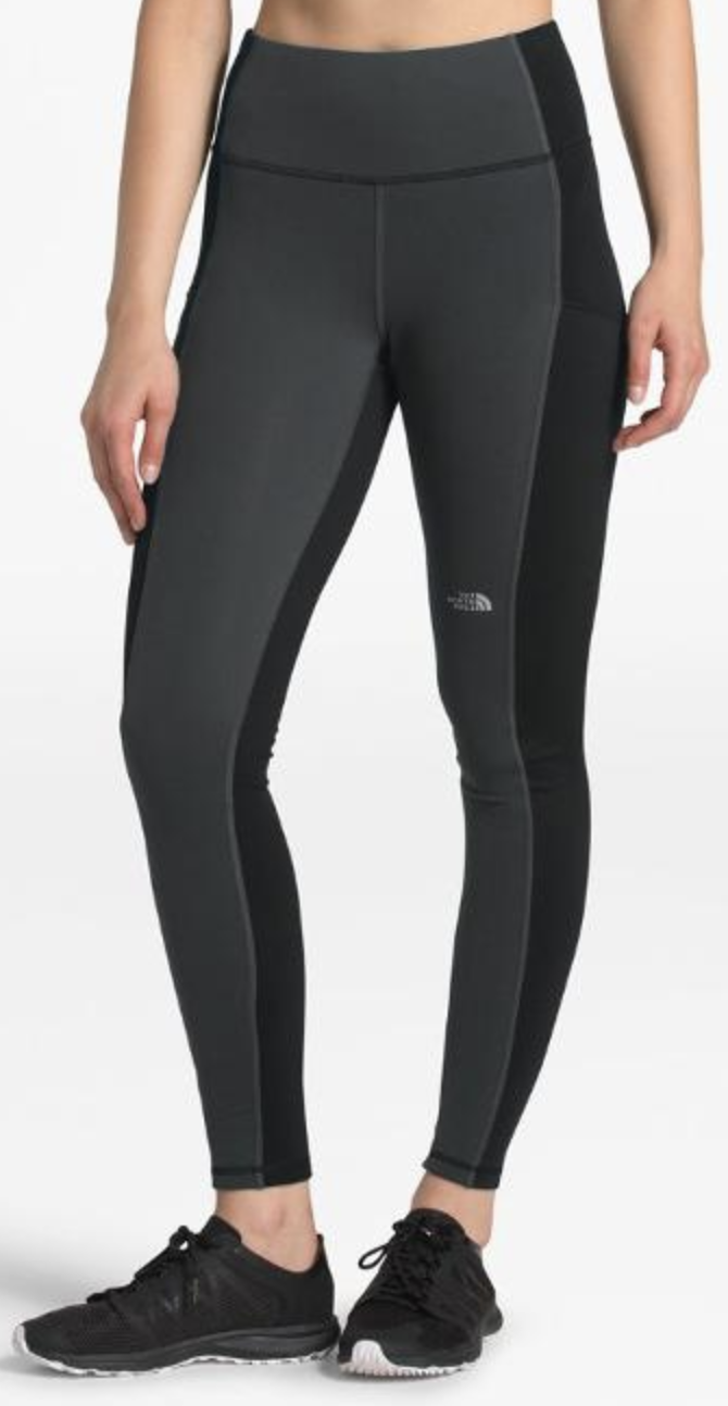 Winter Warm High-Rise Tights | The North Face