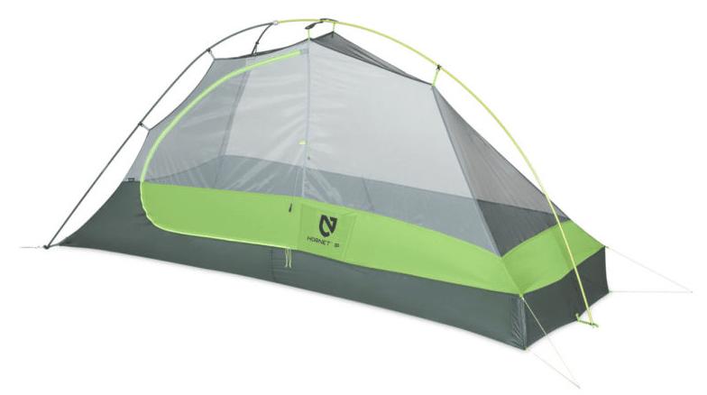 Nemo Hornet Ultralight Tent