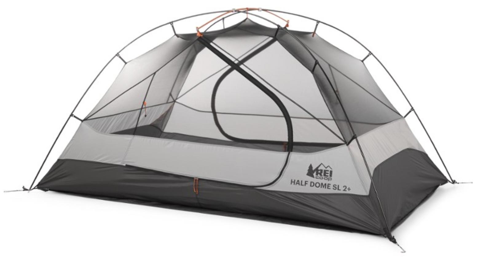 REI Co-op Half Dome SL 2P