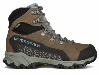 La Sportiva Nucleo High II GTX Hiking Boot