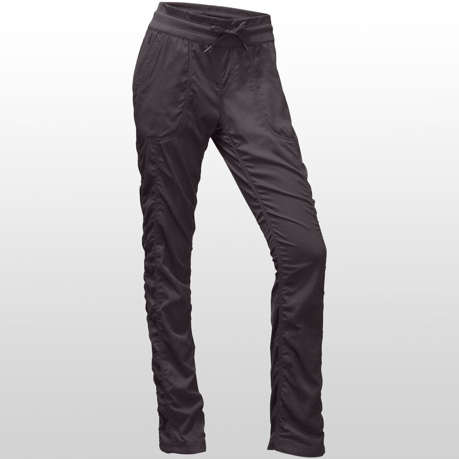 The North Face Aphrodite 2.0 Pant