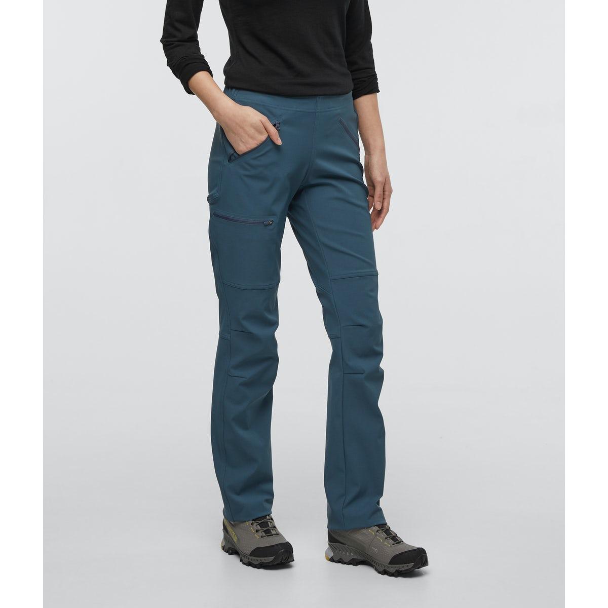 MEC Borderland Pants