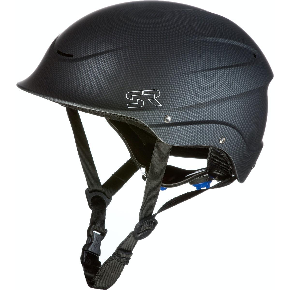 Shred Ready Paddling Helmet
