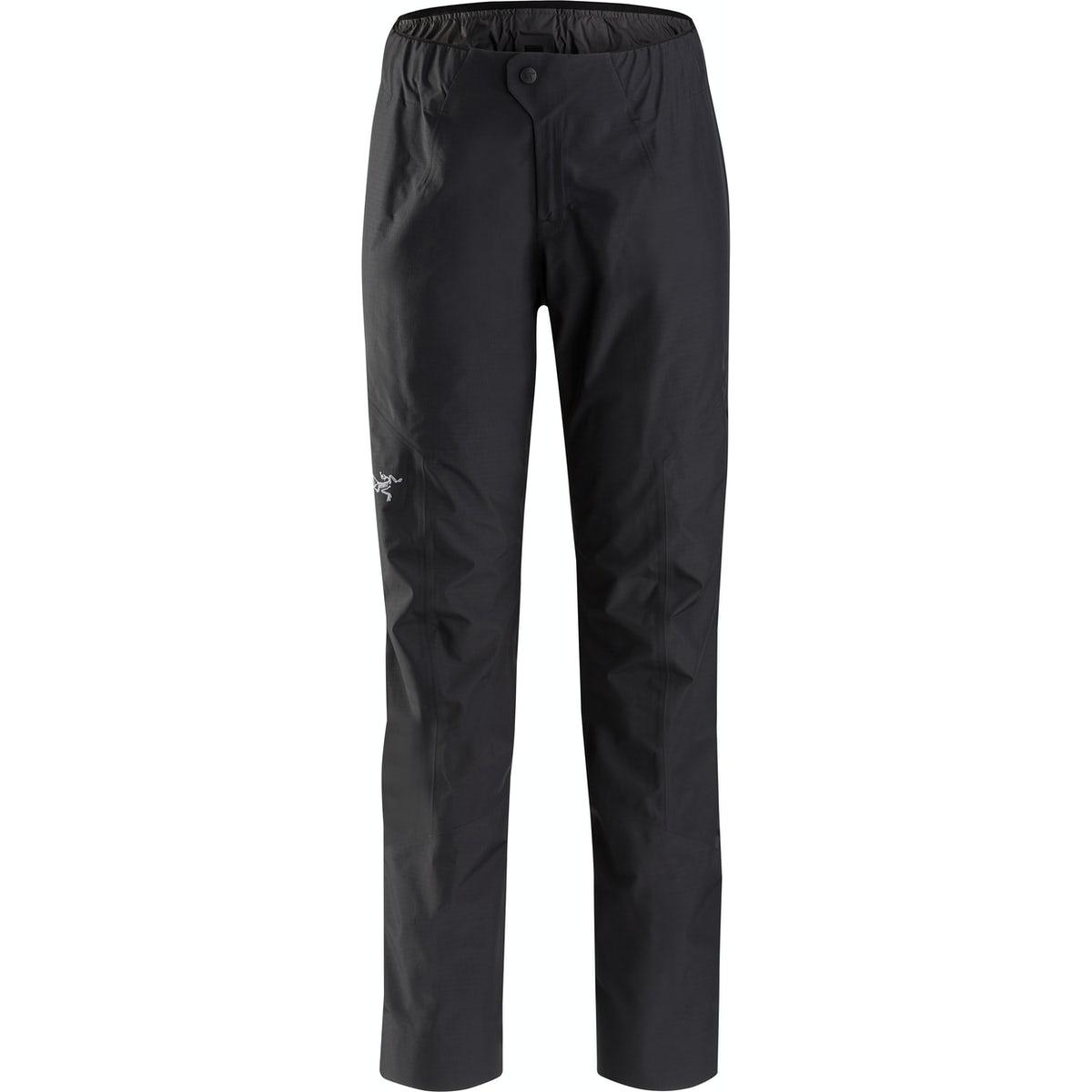Arc'teryx Zeta SL Gore-Tex Pants