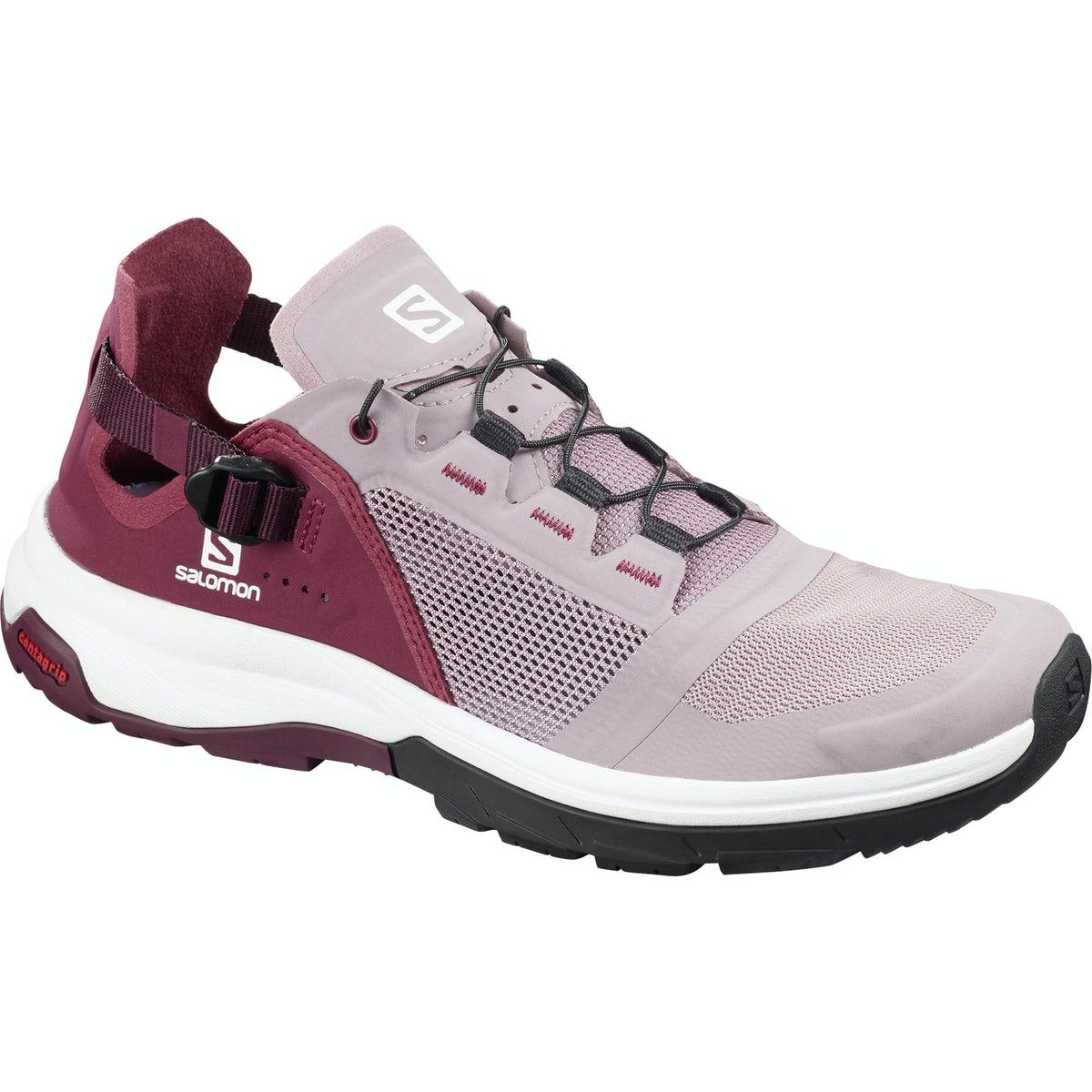 Salomon Tech Amphib 4 Water Shoe
