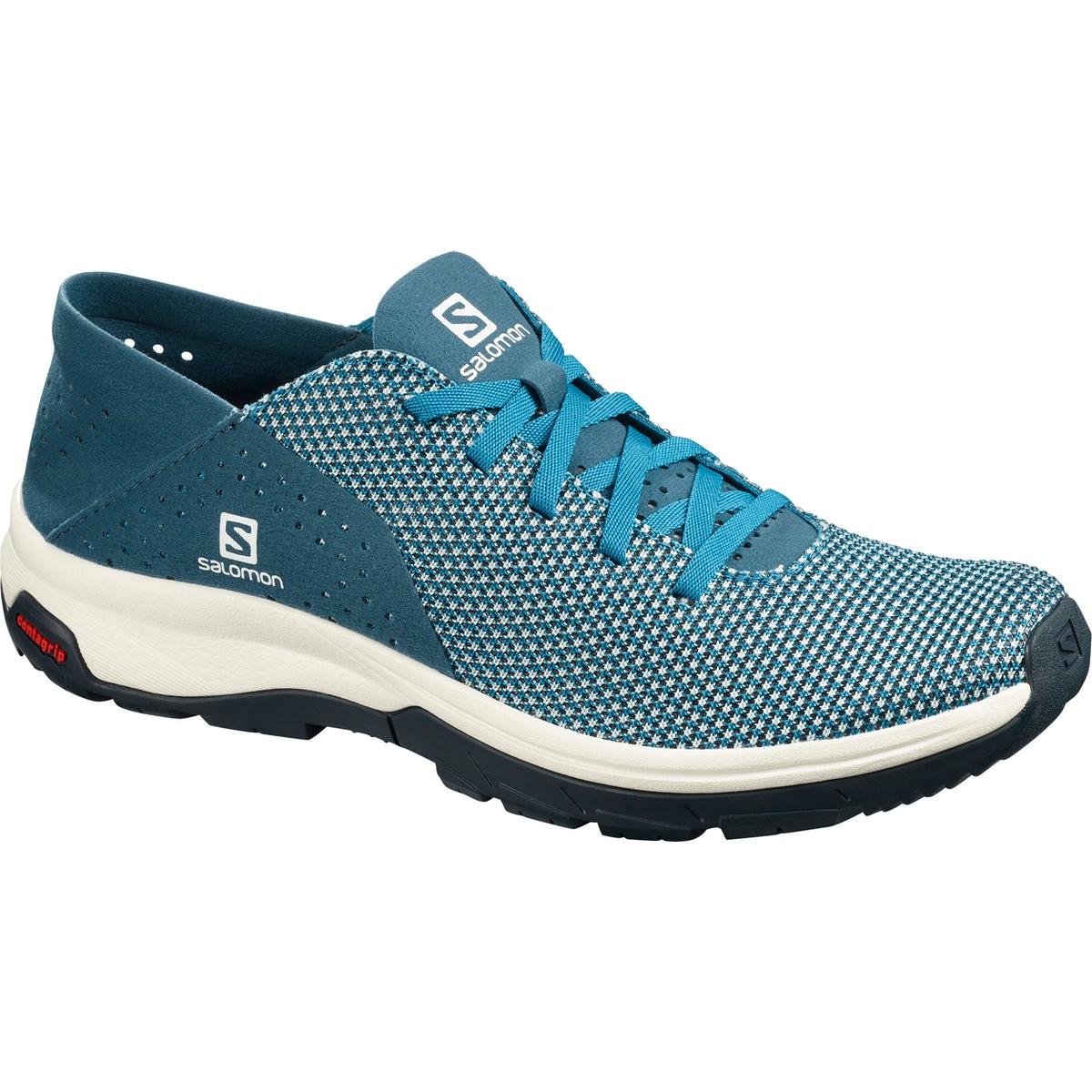 Salomon Tech Lite Shoe