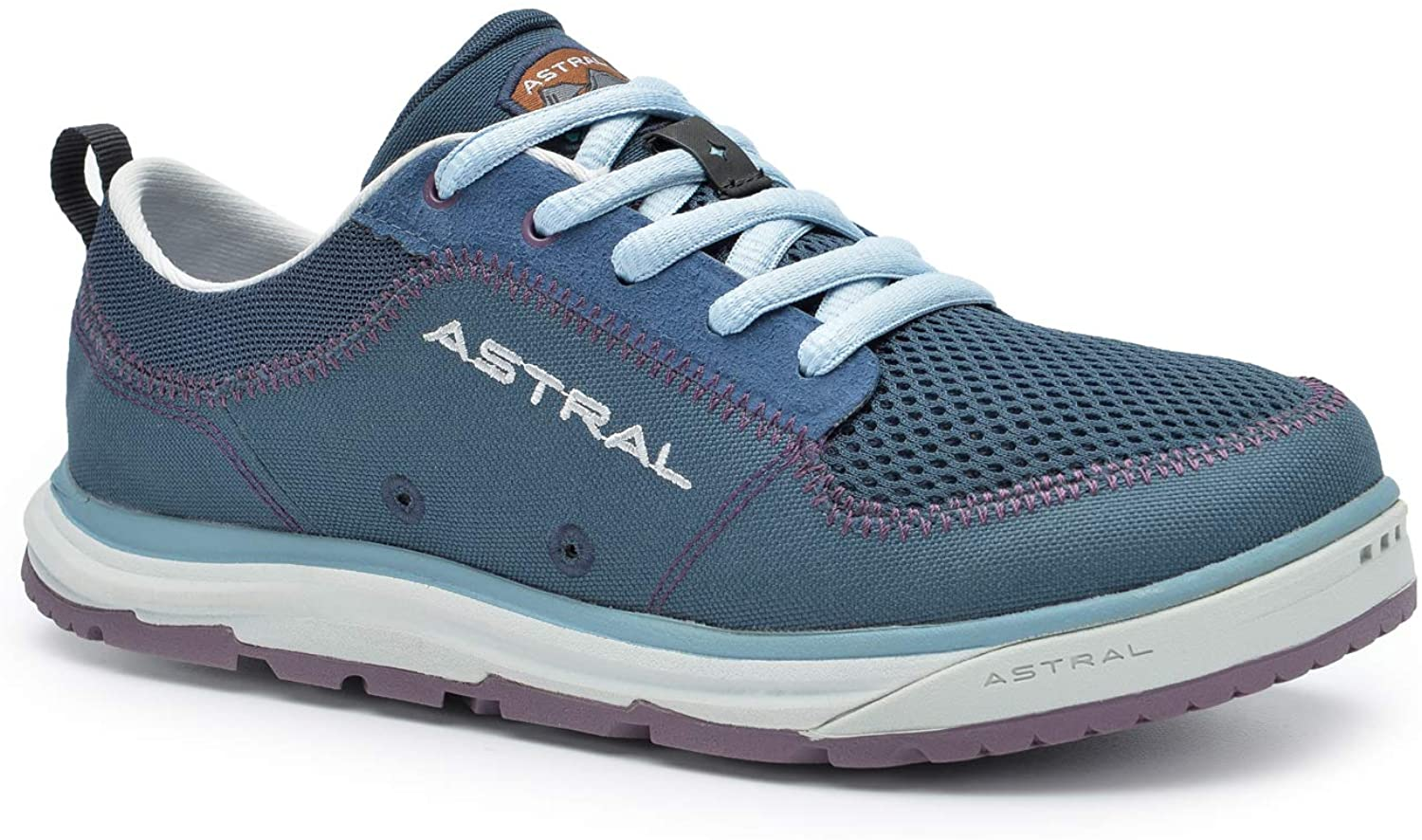 Astral Women's Brewess 2.0 Everyday Minimalist Outdoor Sneakers