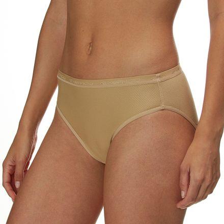 ExOfficio Give-N-Go 2.0 Bikini Briefs